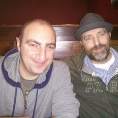 Photo taken at The Melting Pot by Brian S. on 12/1/2013