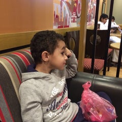 Photo taken at Costa Coffee | كوستا كوفي by Muneera A. on 12/4/2014