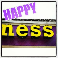 Photo taken at Planet Fitness by robin g. on 4/20/2014