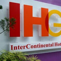 Photo taken at IHG Call Center by @waw87 on 11/15/2014