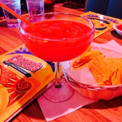 Photo taken at Chico's Mexican Restaurant by Cris M. on 4/24/2014