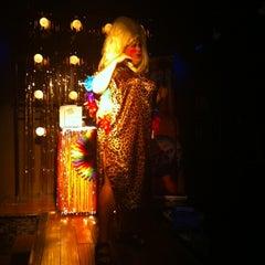 Photo taken at Twist by Jim O. on 10/5/2012
