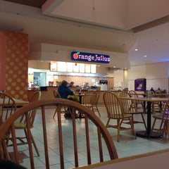 Photo taken at Heritage Mall by Randy D. on 1/25/2014