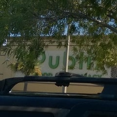 Photo taken at Publix by Ronnie W. on 8/6/2014