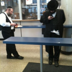 Photo taken at US Post Office by Steven🚽 B. on 3/15/2013