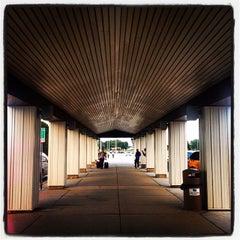 Photo taken at City of Cedar Rapids by Mac P. on 8/23/2014
