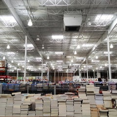 Photo taken at Costco by Bryan H. on 7/8/2013