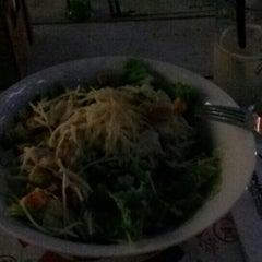 """Photo taken at ресторант """"Овчарска лъка"""" by Sevin Ş. on 7/28/2015"""