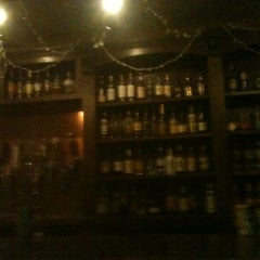 Photo taken at The Abner Ale House by Ron W. on 1/16/2013