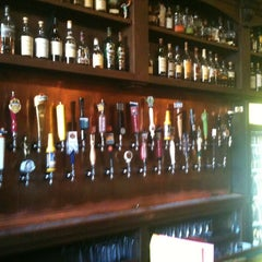 Photo taken at The Abner Ale House by Ron W. on 6/26/2013