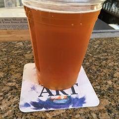 Photo taken at Tapa Bar by Brian M. on 8/30/2015