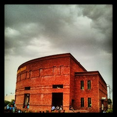 Photo taken at University of Central Punjab by Raheej A. on 6/13/2013