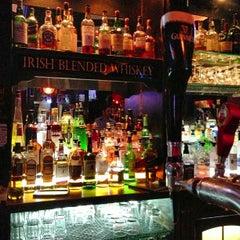 Photo taken at Central Bar by Adnan K. on 5/4/2013