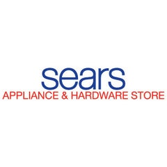 Photo taken at Sears Appliance and Hardware Store by Sears Hometown & Outlet S. on 6/10/2014