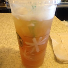 Photo taken at Starbucks by Darrell G on 11/3/2014