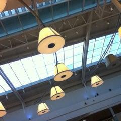 Photo taken at Shopping São José by Rogério R. on 10/7/2012
