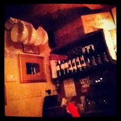 Photo taken at The Olde English Pub & Pantry by Ryan M. on 10/31/2012