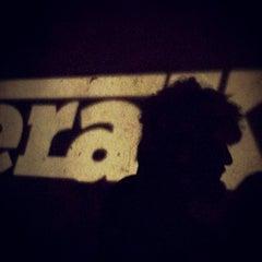 Photo taken at Rosi's by Rodrigo A. on 1/14/2014
