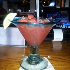 Photo taken at Chili's Grill & Bar by Audrey L. on 4/12/2014