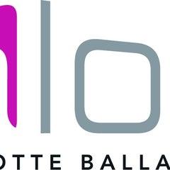 Photo taken at Aloft Charlotte Ballantyne by Aloft Charlotte B. on 1/11/2014