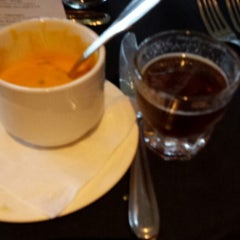 Photo taken at Karl's Cabin Restaurant by Dan B. on 6/17/2015