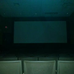 Photo taken at Windchimes Cinema 8 by NeffStarr L. on 10/4/2012