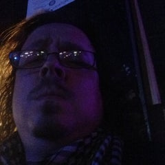 Photo taken at Railhead Saloon by Anthony V. on 12/23/2012