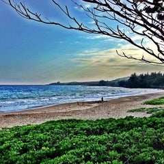 Photo taken at The Ritz-Carlton, Kapalua by Erik B. on 3/31/2013