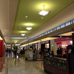 Photo taken at Serramonte Shopping Center by Tina M. on 7/30/2013