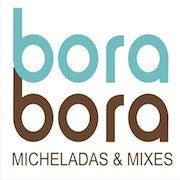 Photo taken at Bora Bora by Bora Bora on 1/28/2014