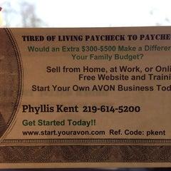 Photo taken at McDonald's by Phyllis M. on 12/7/2013