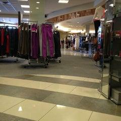 Photo taken at Macy's by Sampaguita S. on 10/13/2012