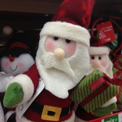 Photo taken at Walgreens by Rob P. on 11/17/2012