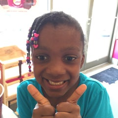Photo taken at Menchie's by Rich M. on 5/30/2015
