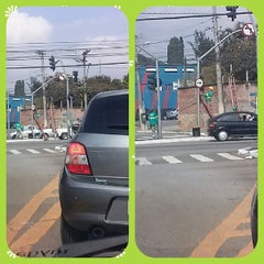 Photo taken at Frigorífico Torres by Lizandra R. on 4/19/2014