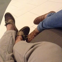 Photo taken at Cinema 3 by Kevin M. on 9/8/2014
