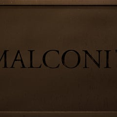 Photo taken at Malconi's by Malconi's on 12/12/2013