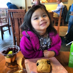 Photo taken at Starbucks by Chris L. on 2/28/2014