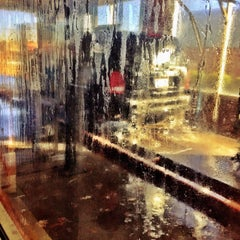 Photo taken at Auto Bell Car Wash by Tina H. on 12/12/2014