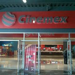 Photo taken at CETRAM El Rosario by CETRAM El Rosario on 12/14/2013