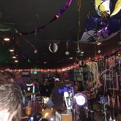 Photo taken at Targy's Tavern by Anna L. on 1/1/2015