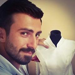 Photo taken at Rüyam Gelinlik by Hâdi D. on 8/29/2014