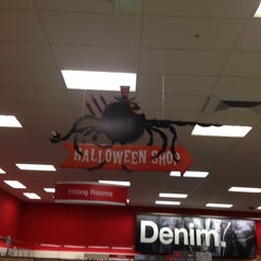 Photo taken at Target by rhea s. on 9/10/2014