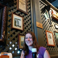 Photo taken at Cracker Barrel Old Country Store by Courtney M. on 6/29/2014