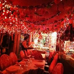 Photo taken at Royal Bangladesh by DJ Crystal Clear on 10/17/2012
