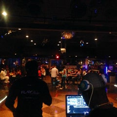 Photo taken at Tempo by @djraquest on 6/28/2014