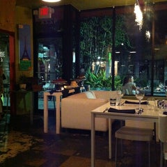 Photo taken at Jade Kitchen by Heidi H. on 2/22/2013
