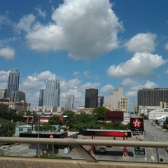 Photo taken at City of Austin by Alice🌺 F. on 7/21/2013