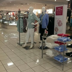 Photo taken at Kohl's by Ruth A. on 4/25/2014