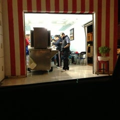 Photo taken at Taqueria Morales by Paco D. on 12/26/2012